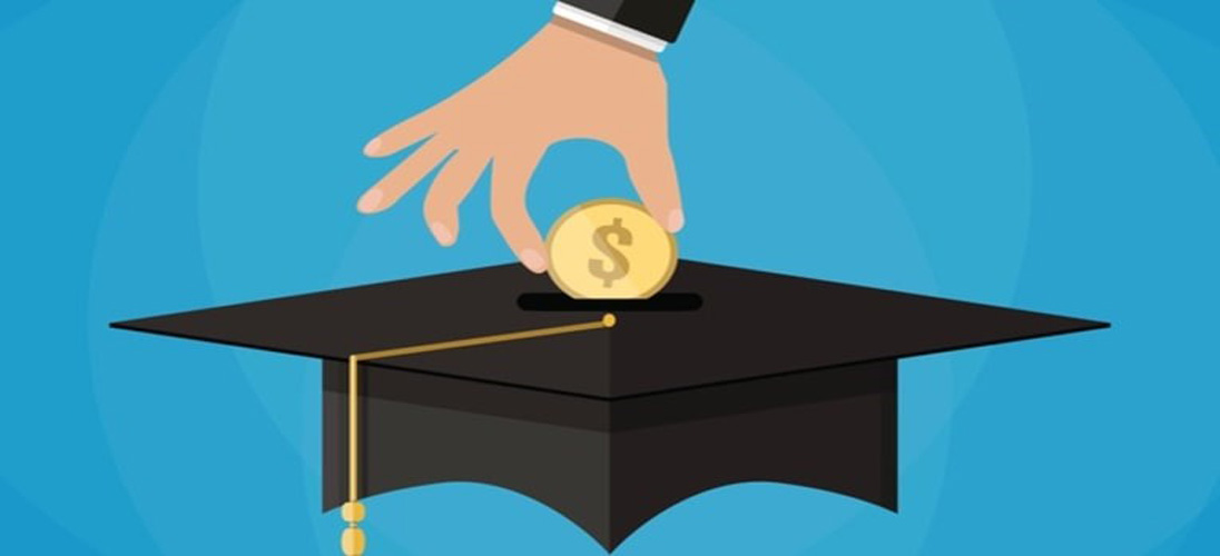 IRS Ruling Allows Company To Match Employees' Student Loan Payments Into Their 401(k)