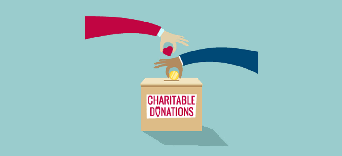The New Charitable Deduction for Nonitemizers