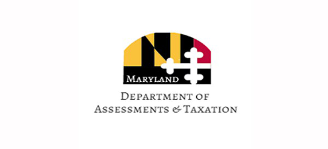 Tax Relief May Be Available For Property Owners Impacted By Heavy Rain and Flood Damage