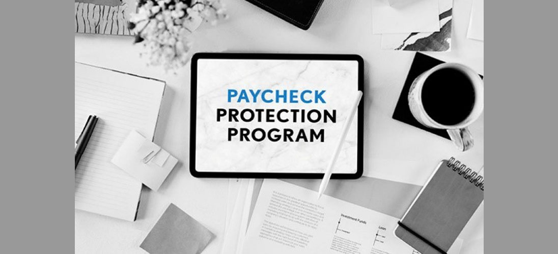 Follow Up Steps for Payroll Protection Program