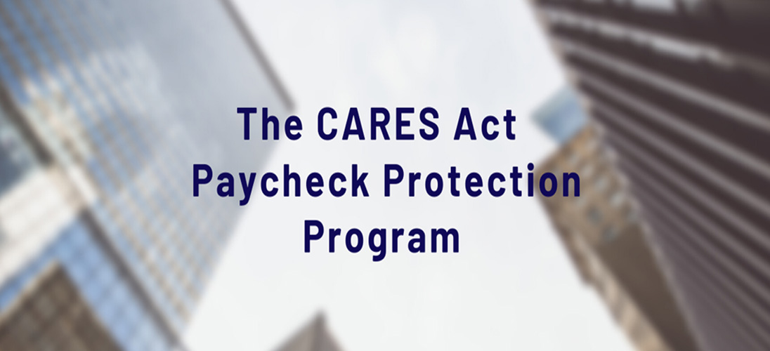 IRS Notice 2020-32: Deductibility of Expenses when Loan is Forgiven Under Paycheck Protection Program (COVID-19)