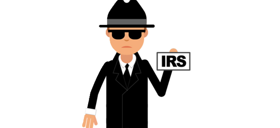 IRS to Conduct Face-to-Face Meetings with Noncompliant Taxpayers
