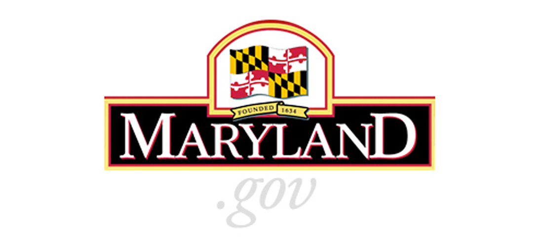 Maryland Healthy Working Families Act