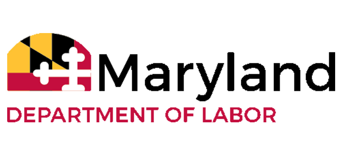 MD Unemployment Tax Rates Have Increased For 2021