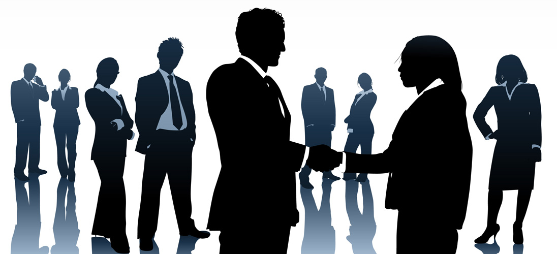 The Value of Membership in Your Local Chamber of Commerce