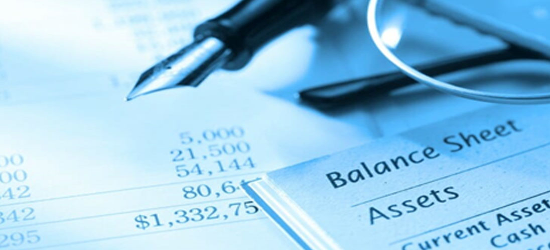 Operating Leases Now Join Capital Leases on Balance Sheets