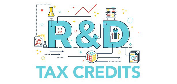 How the R&D Credit Can Help New Companies Offset Payroll Taxes