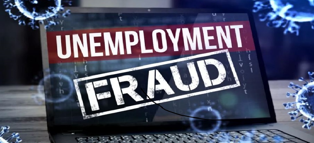 Fraudulent Maryland Unemployment Claims continue into 2021